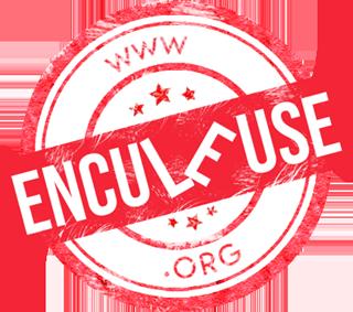 enculeuse.org